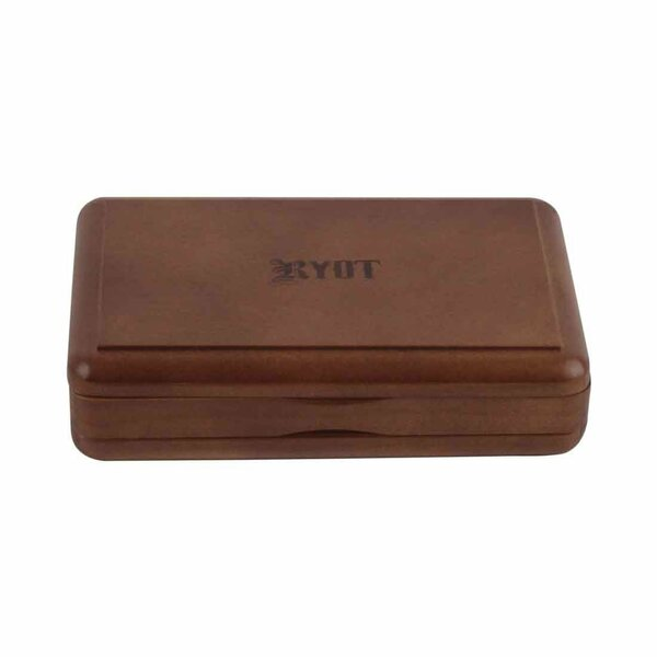 RYOT Solid Top Box