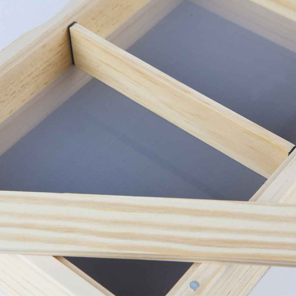 RYOT Dual Screen Solid Top Box