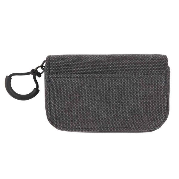 RYOT SmellSafe Krypto-Kit Assorted Six-Pack (2ea color)