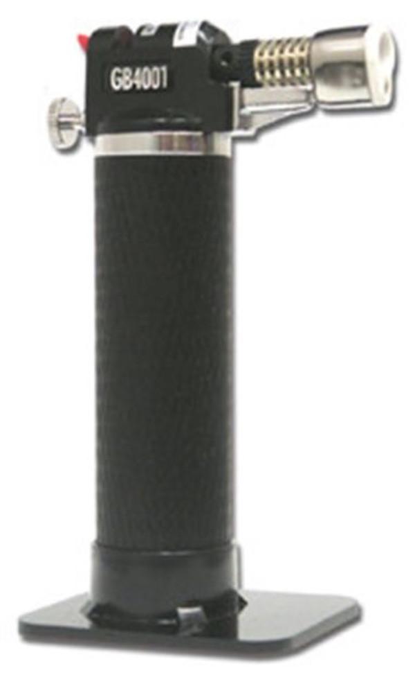 Blazer GB4001 Stingray Butane Torch Colors