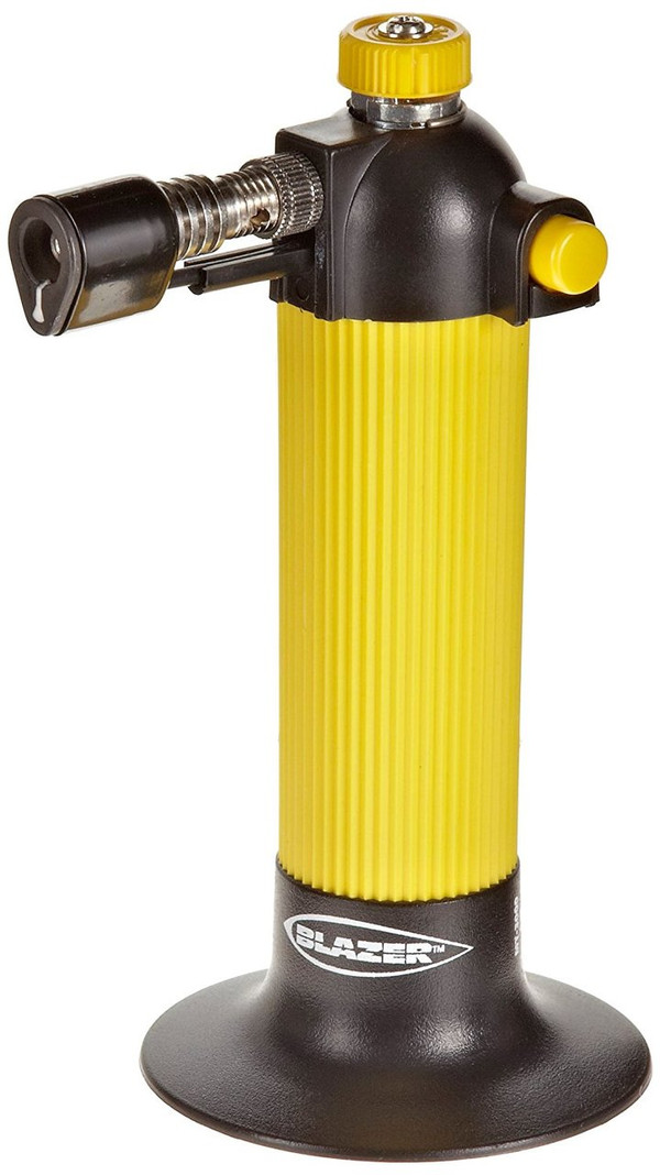 Blazer MT3000 Hot Shot Butane Torch