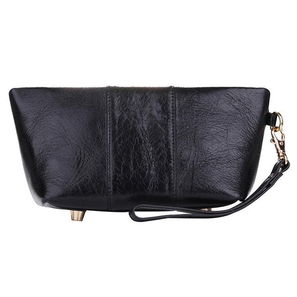 Erbanna Smell Proof Carry Bag with Clutch and Wristlet Strap - Kimberly - Colors