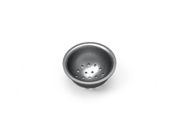 PieceMaker Stainless Steel Bowl Replacement