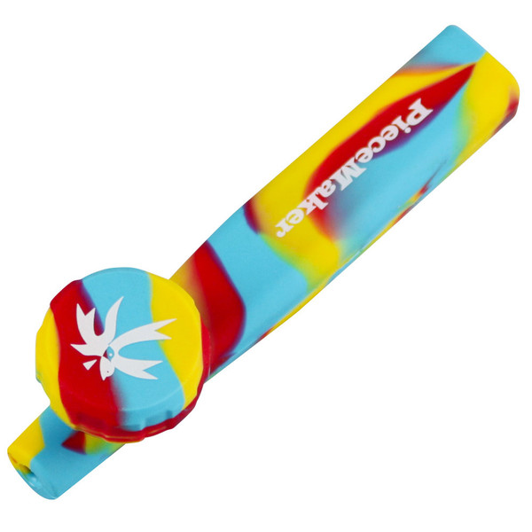 PieceMaker Kazili - Hand Pipe - Assorted Colors
