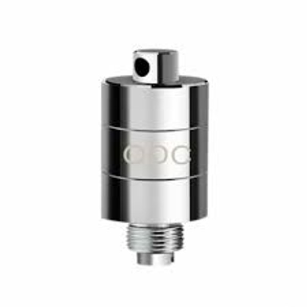 Yocan Torch - Portable E-Nail Replacement Coil - Pack of 5 - Types