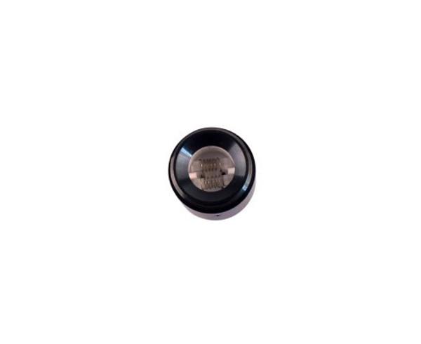 KandyPens Prism Quartz Coil Atomizer - Colors