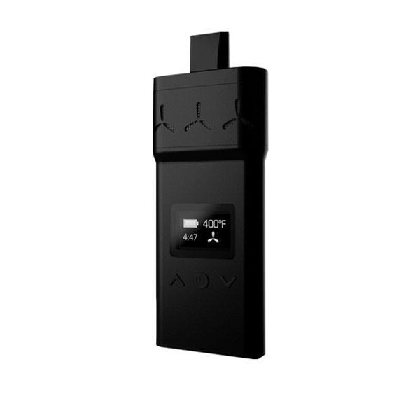 AirVape X Portable Vaporizer
