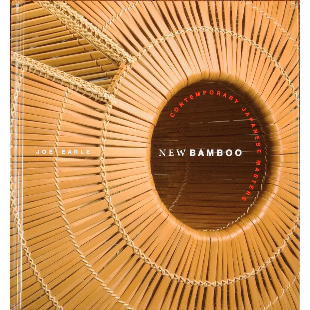 New Bamboo:  Contemporary Japanese Masters