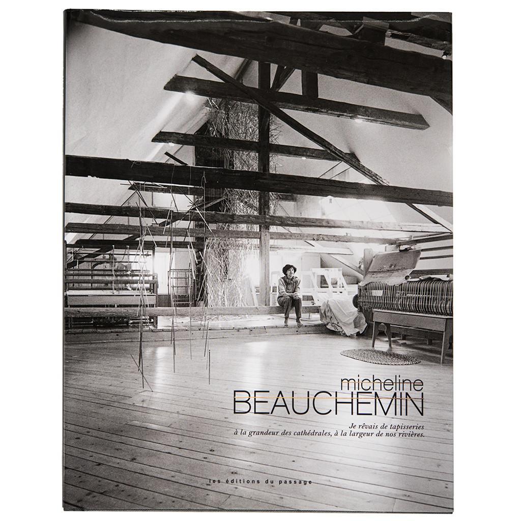 Micheline Beauchemin