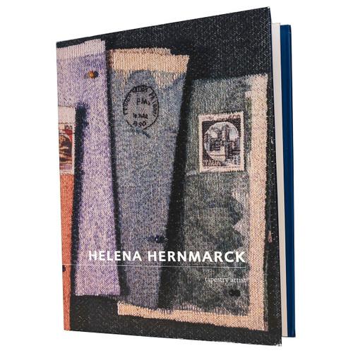 Helena Hernmarck: Tapestry Artist