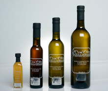 Cara Cara Orange/Vanilla Balsamic Vinegar