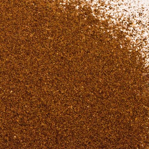 Allspice Powder-Wholespice