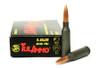 Surplus Ammo, Surplusammo.com 5.45X39mm 60 Grain FMJ TulAmmo