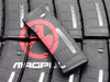 Surplusammo.com | Surplus Ammo Magpul PMAG M2 MOE 30 Round Window 5.56x45 AR15/M16 Magazine - Black MAG570-BLK