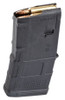 Surplusammo.com | Surplus Ammo Magpul PMAG Gen M3 20 Round 5.56x45 AR15/M16 Magazine - Black- 10 pack MAG560-BLK