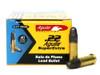 Surplus Ammo | Surplusammo.com 22 LR Aguila SuperExtra Subsonic 40 Grain LRN 1B222269