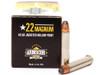 Surplusammo.com   Surplus Ammo 22 Magnum 40 Grain JHP Armscor Precision ACIP-22WMR