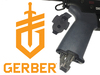 Surplusammo.com | Surplus Ammo Gerber Short Stack AR15 Tool - Fits in Magpul MOE & MIAD Grips GBRN1LBL2