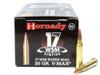 Surplusammo.com | Surplus Ammo 17 WSM 20 Grain V-Max Hornady Ammunition - 50 Rounds HO83180