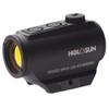 Surplus Ammo | Surplusammo.com Holosun HS403A Red Dot Optic