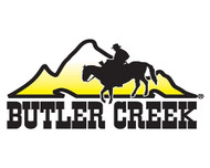 Butler Creek Tactical