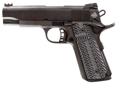 Rock Island Armory .45 ACP FS Tactical 1911 - Pistol - 51485 - M1911-A1 Tactical 2011 VZ