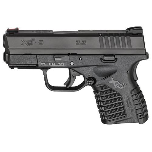 Surplusammo.com Springfield XDS 9mm XDS9339B