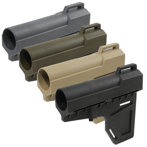 Surplus Ammo | Surplusammo.com Shockwave Blade Pistol Stabilizer