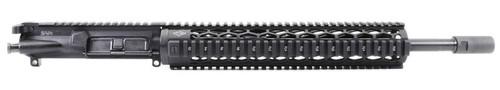 "SAA 16"" 300BLK Free Float Rifle Diamond Series Complete AR-15 Upper Receiver - CUSTOMIZABLE SAAURG053"