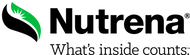 Nutrena
