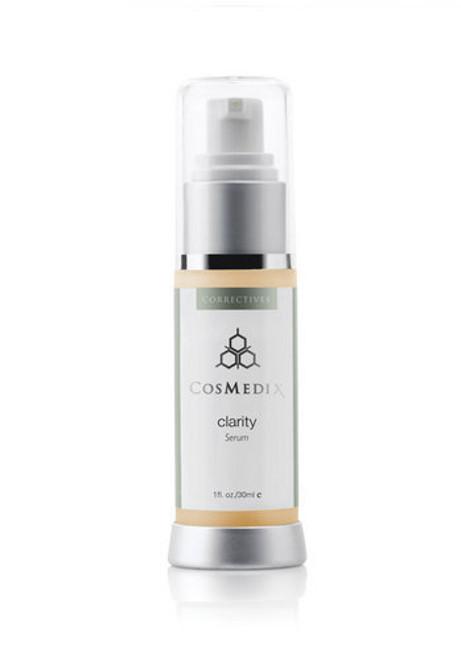 Cosmedix Clarity Serum