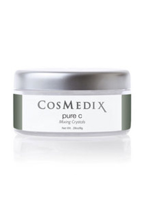 Cosmedix Pure C Mixing Crystal