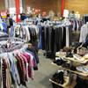 UGM Mission Store