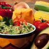 Los Dos Amigos Mexican Restaurant  - LANCASTER LOCATION