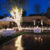 A To Z Party Rentals
