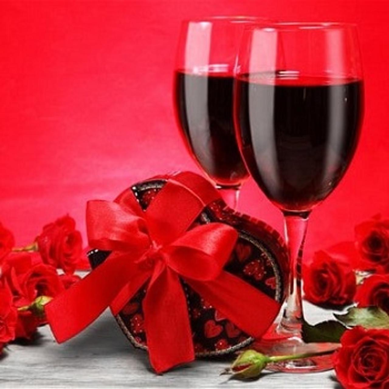 arcane cellars valentines day wine chocolate pairings