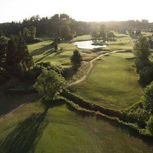 Creekside Golf Club