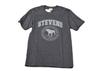 Monochromatic Seal T-Shirt
