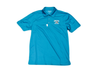 Embroidered Polo Shirt -Assorted Colors