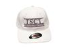 Flexfit Embroidered Hat