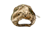 REALTREE™ Hat