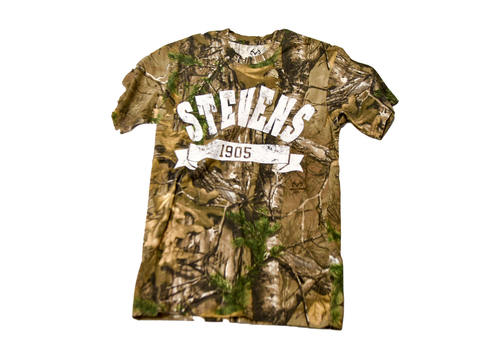 Real Tree™ T-Shirt, short sleeve