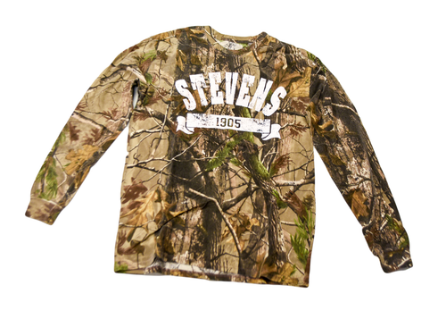 REALTREE™ Long Sleeve T-Shirt