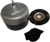 Arthrotonic Stabilizer Replacement Timer Kit - Timer, Knob, & Plate - COMES WITH UPDATE PLATE!