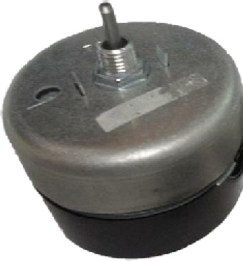 Vertiflex Table  Replacement Timer