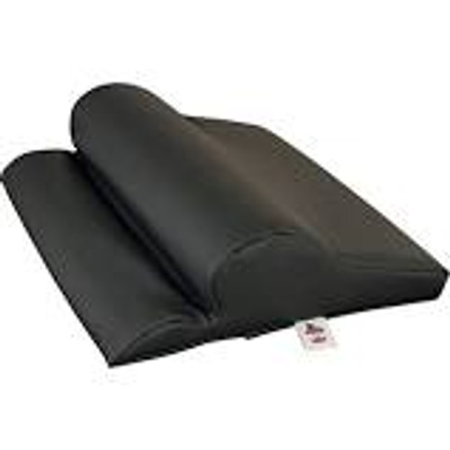 Saunders Cervical Traction Pillow