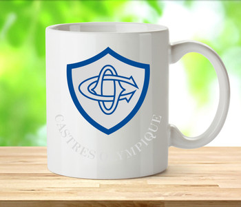 Cast2298 Rugby Mugs
