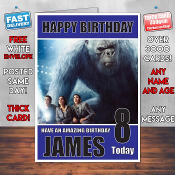 Judy hopps zootopia bm 1 personalised birthday card celebrity grimsby bm personalised birthday card bookmarktalkfo Gallery