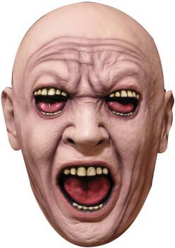 Screaming Eyes Face Mask 2017 Face Celebrity Face Mask