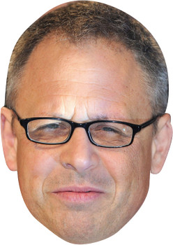 Director Bill Condon New 2017 Face Mask